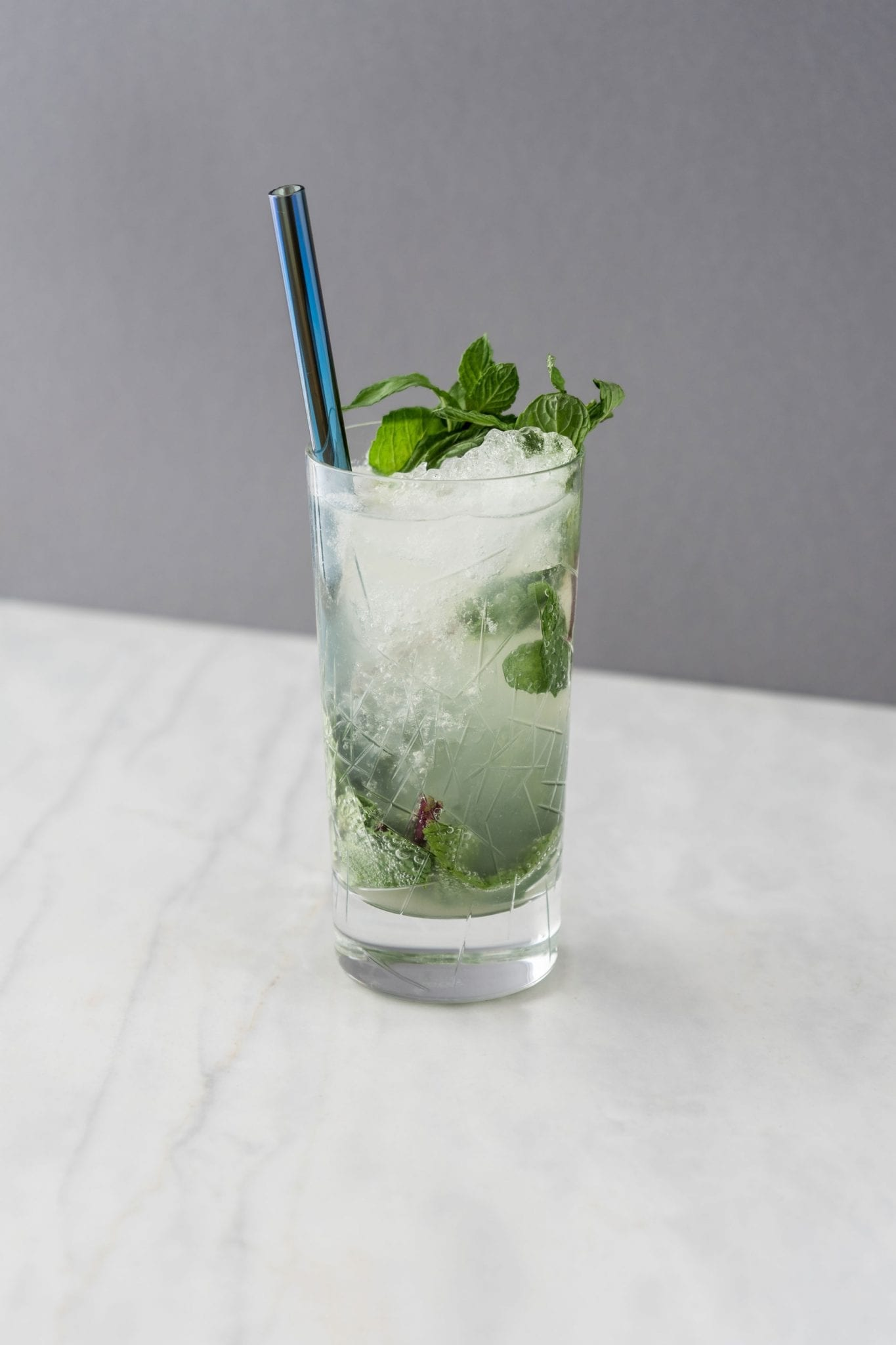 Klassische Cocktails | Mixology Magazin für Barkultur