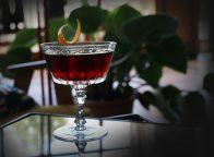 Hanky Panky Cocktail | Mixology - Magazin für Barkultur